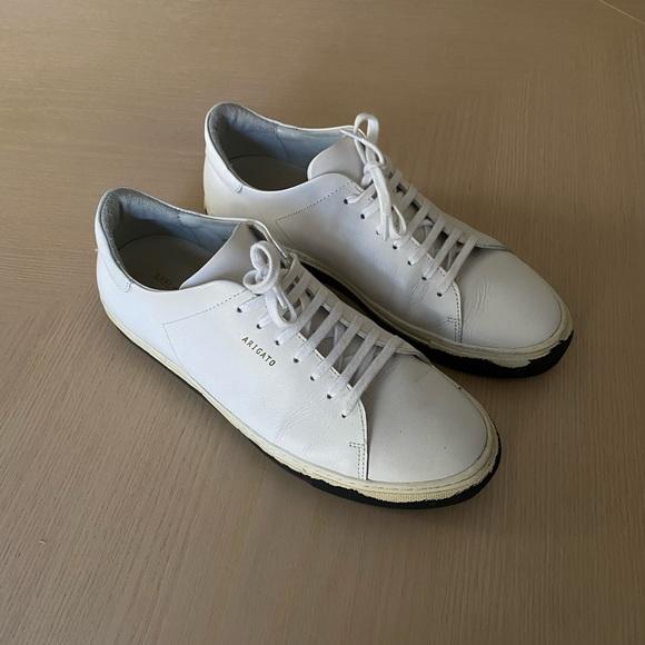 Axel Arigato Clean 9 Sneaker | Poshmark